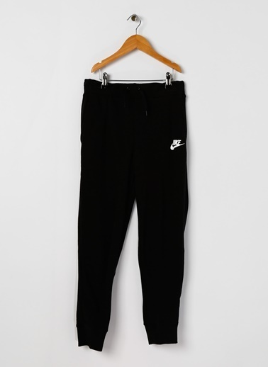 Nike Nike Çocuk Eşofman Altı Siyah